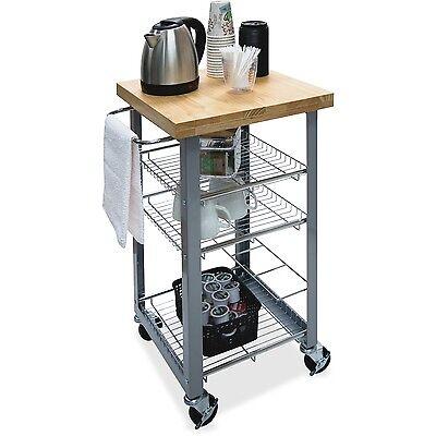 companion serving cart vf53038
