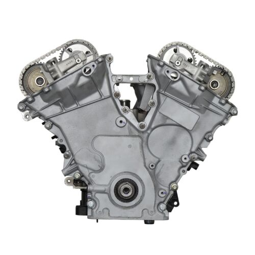 Remanufactured 2005 2006 2007 2008 Mazda 6 3.0l Engine