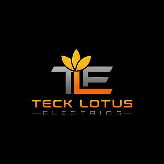 Teck Lotus Electrics
