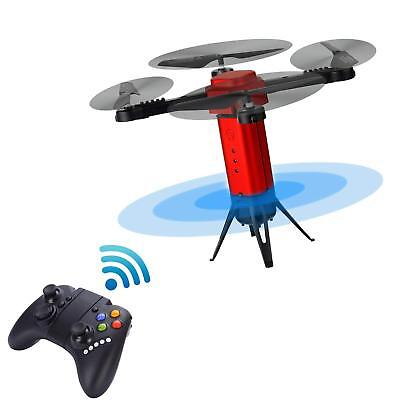Mini Drone Camera Remote Control Joso Best Small RC For Kids & Adults (Best Quadcopter For Kids)