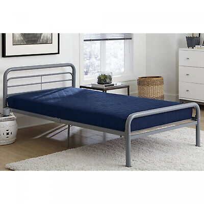DHP 6 Inch Quilted Mattress