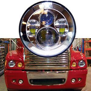 $_35?set_id=880000500F freightliner century lights ebay freightliner headlight harness at gsmportal.co