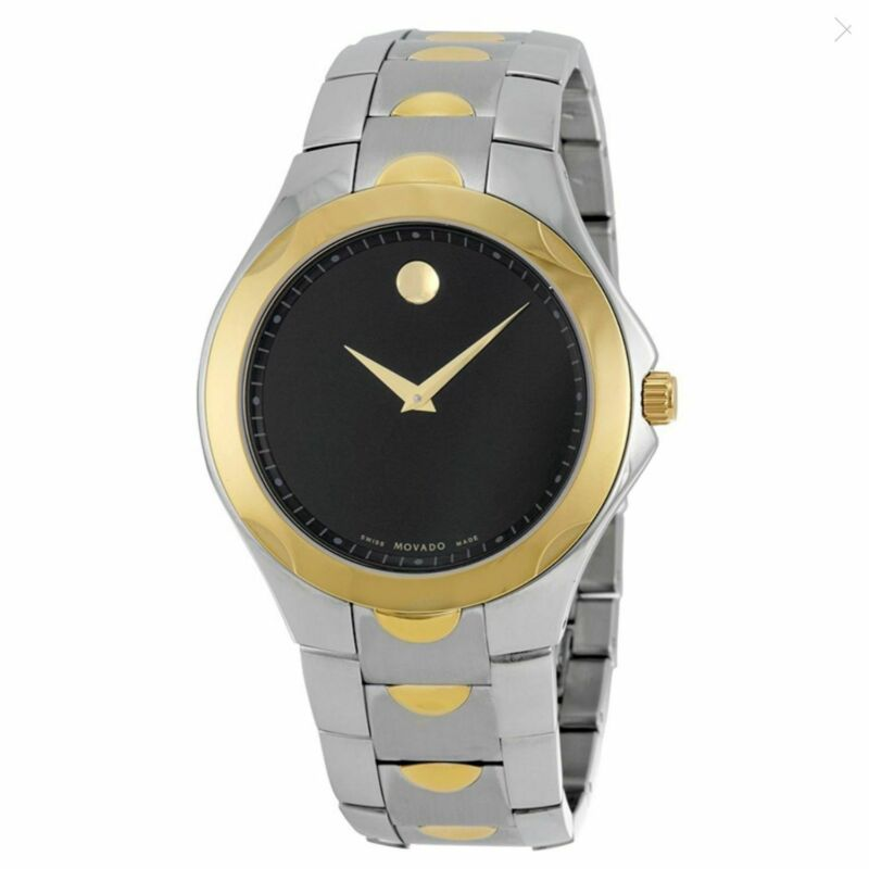 Movado-0606906-Men-Luno-Sport-Black-Quartz-Watch
