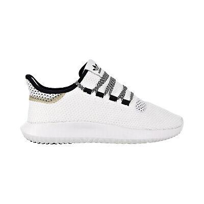 Adidas Tubular Shadow Men's Shoes Footwear White-Core Black CQ0929 Blk Mens Footwear