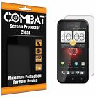 Screen protector for HTC Incredible S