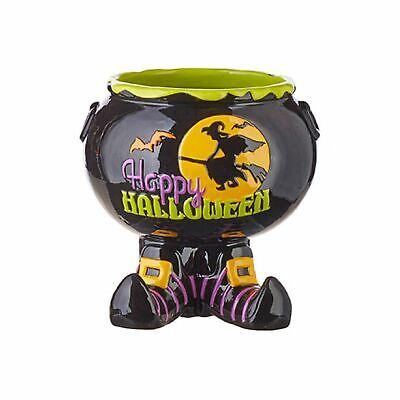 Raz Imports Halloween Party 8