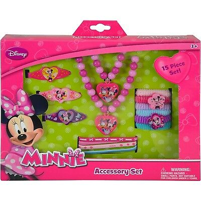 Toys For Girls 1 2 3 4 5 6 7 8 Year Old Pretend Jewelry Set Kids Gift Great - Toys For 2 Year Old Girls