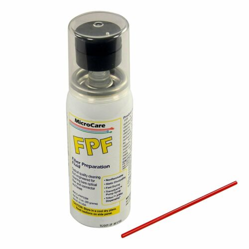 MicroCare Sticklers FPF03M Fiber Preparation Fluid