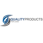 quality products 4 less 2015