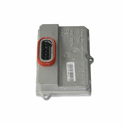 Xenon Scheinwerfer Vorschaltgerät 5DV 008 290-00 Ersatz V3
