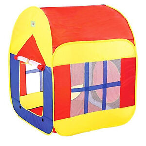 Indoor Playhouse | eBay
