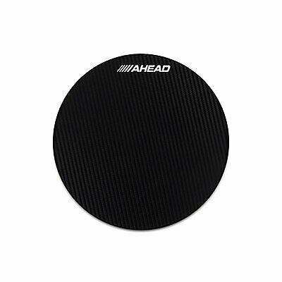 Practice Pad Replacement - Ahead AHSHPT Replacement Practice Pad Top