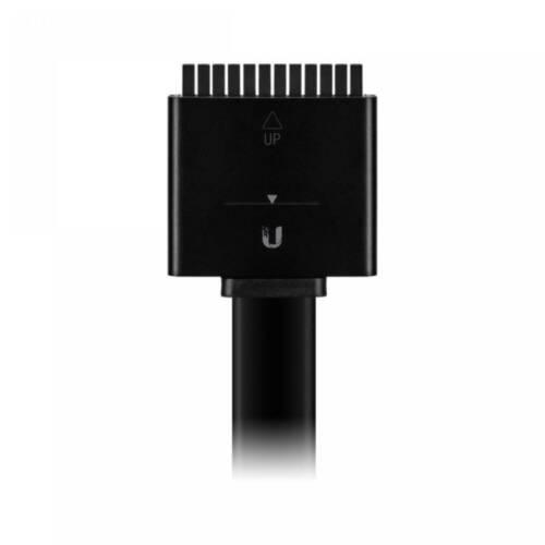 Ubiquiti USP-Cable UniFi SmartPower Cable