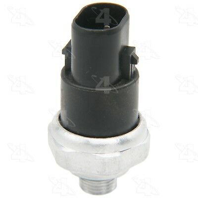 For Acura RL TL Lexus LS400 SC400 Toyota Camry A/C Trinary Pressure Switch FS