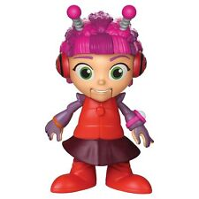 """Beat Bugs Hijinx Alive Technology 6"""" Singing Kumi Toy Figure For Ages 3+"""