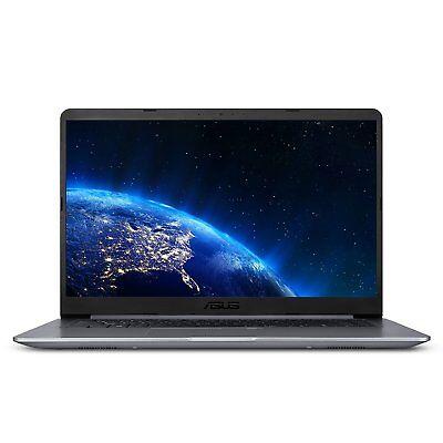 "Asus VivoBook F510UA 15.6"" Intel Core i5-8250U 1TB 8GB Windows 10 Laptop"