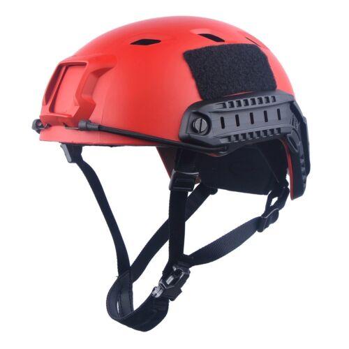 DLP Tactical ImpaX Pro Bump Helmet