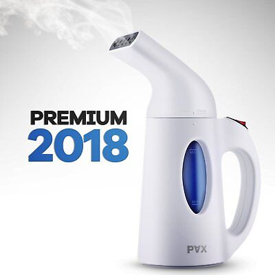 Pax Clothes Steamer, New Design Powerful, Steamer For Clothe