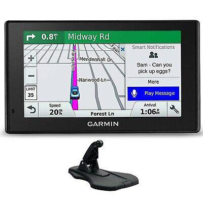 Garmin Drive 51 LMT-S car GPS  010-01678-B2