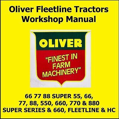 Oliver Tractor Delco Starter Bendix Drive Super 55 66 88 77 1850844 1883879