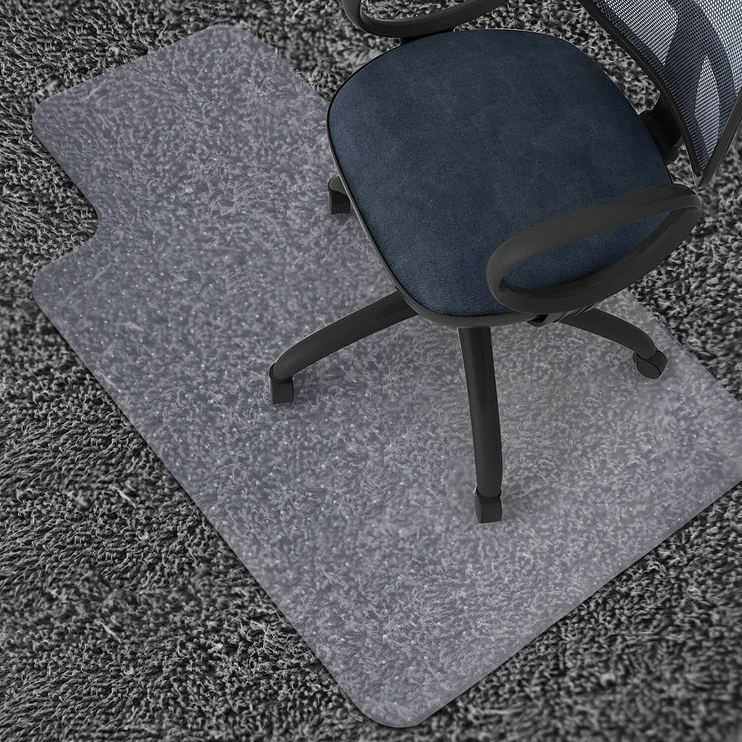 replacement desk id caster office diy chair mat