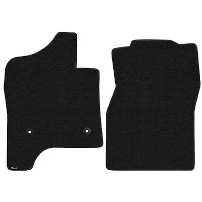 Lloyd Mats For 14-Up Silverado 1500 Double / Crew Cab ULTIMAT PLAIN Floor Mats Floor Mat Switch