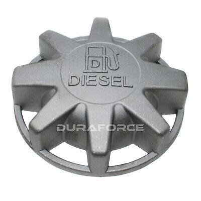 At156445 Fuel Cap Fits John Deere 450b 450c 550 555 350c 755 855 655 750 850