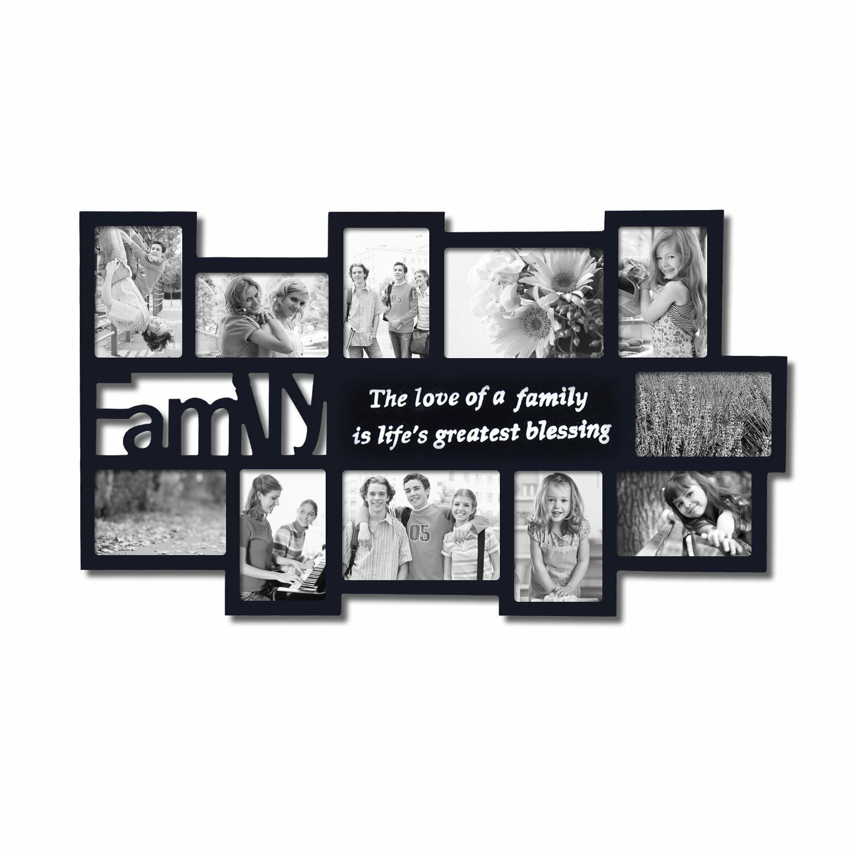reecefamilysales