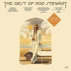 ROD-STEWART-The-Best-Of-2014-UK-180g-vinyl-2LP-MP3-SEALED-NEW-Faces