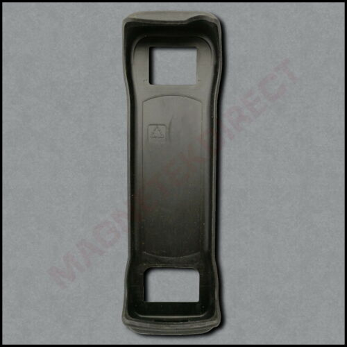Magnetek Rubber Boot - Flex 12EX - Radio Remote Control Part Number: 0-TRG-03