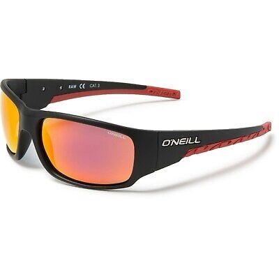 New O'Neill Raw Mirror Sunglasses  (Oneill Sunglasses)