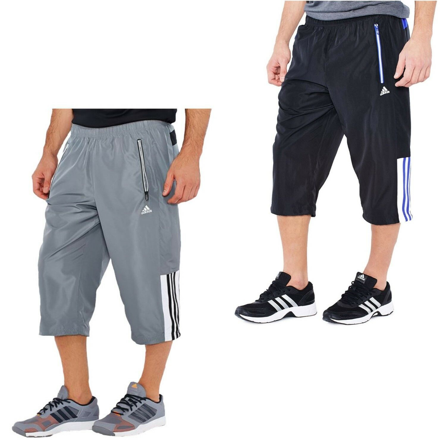 Hose Hose Herrenherren Adidas Herrenherren Adidas Hose Adidas With With 3Aq4jL5R