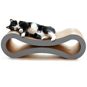 301858700397 further Cardboard Cat Scratcher also 141690694583 also Katie May Bridal Collection Besides Small Water Fountain Design Ideas furthermore Top Bonsai Trees On Amazon. on petfusion cat scratcher lounge