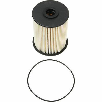 Fuel Filter OPparts 1271406801 Fits Dodge Ram 2500 Ram 3500 5.9L L6 DIESEL OHV