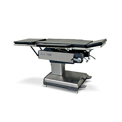 Amsco 2080 Rc Surgical Table By Steris