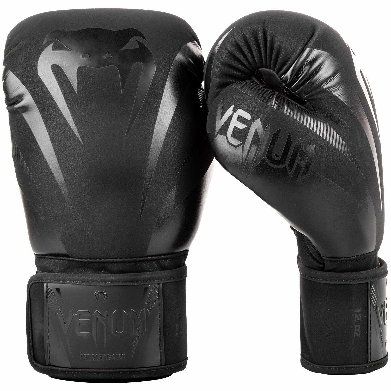 Manoplas con almohadilla de entrenamiento de box RAD Escudo para patadas de Muay Thai Almohadilla para artes marciales kickboxing