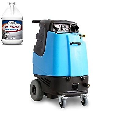 U.s.a. Mytee 1003dx Speedster Heated Carpet Extractor Bulk Carpet Cleaner