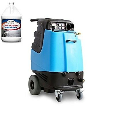 U.s.a. Mytee 1003dx Speedster Heated Carpet Extractor Bulk Carpet Cleaner