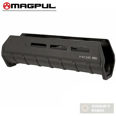 Magpul MOSSBERG 590/590A1 FOREND M-LOK MAG494-BLK NEW FAST SHIP