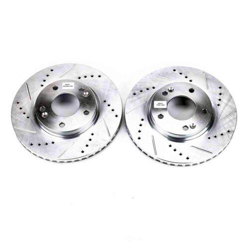 Rotors Ceramic Pads F OE Replacement 2011 2012 2013 Fit Kia Optima 2.0L