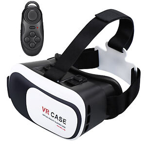 iphone vr headset reality glasses ebay 12451