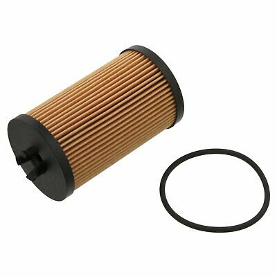 Oil Drain Plug Inc O-Ring Fits Vauxhall Adam Agila Astra Ca Blue Print ADW190101