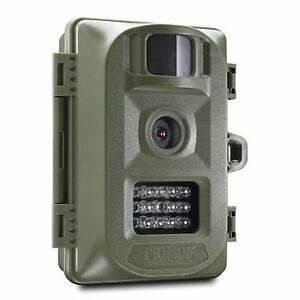 New Primos Bullet Proof HD Scouting Security Trail Deer Camera 63052