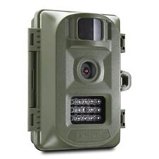 New Primos Bullet Proof HD Scouting Security Trail Deer Camera 63052