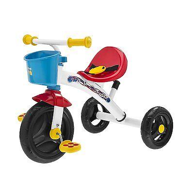 Chicco - U/Go Triciclo
