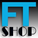 FTechShop