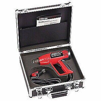Master Appliance Heat Gun Kit 90 To 1000f 4 To 16 Cfm Ph-1610k