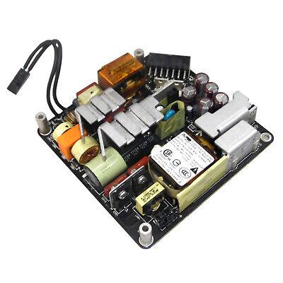 "Apple 614-0444 iMac 21.5"" A1311 Mid 2011 Power Supply | AcBel Polytech OT8043"