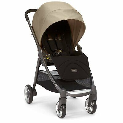 Mamas & Papas Armadillo Flip (Sand Dune) for sale  Shipping to Canada