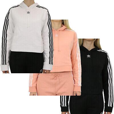 Adidas Kurzer Pullover Damen Test Vergleich +++ Adidas